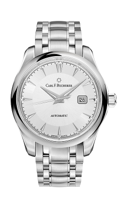Carl F Bucherer AutoDate Watch 00.10915.08.13.21 product image