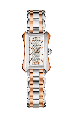 Carl F Bucherer Princess Watch 00.10703.07.15.21 product image