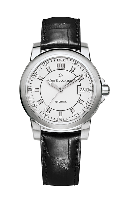 Carl F Bucherer AutoDate Watch 00.10617.08.23.01 product image