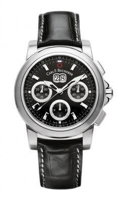 Carl F Bucherer ChronoDate Watch 00.10611.08.33.01 product image