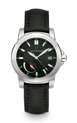 Carl F Bucherer AutoDate Watch 00.10616.08.33.01 product image