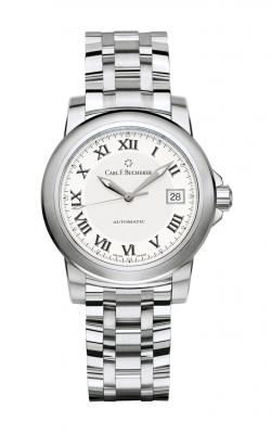 Carl F Bucherer AutoDate Watch 00.10617.08.21.21 product image