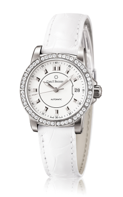 Carl F Bucherer AutoDate Watch 00.10621.08.23.11 product image