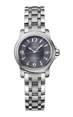 Carl F Bucherer AutoDate Watch 00.10621.08.36.21 product image