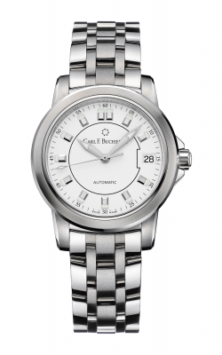 Carl F Bucherer AutoDate Watch 00.10622.08.23.21 product image