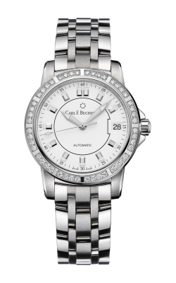 Carl F Bucherer AutoDate Watch 00.10622.08.23.31 product image