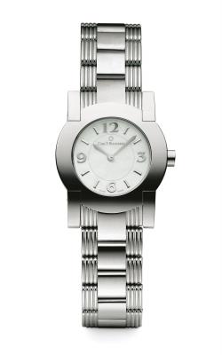 Carl F Bucherer Round Midi Watch 00.10509.02.75.21 product image
