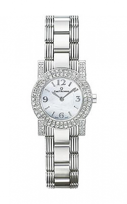 Carl F Bucherer Round Midi Watch 00.10509.02.75.31 product image