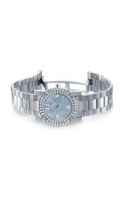 Carl F Bucherer Round Midi Watch 00.10509.02.87.31 product image