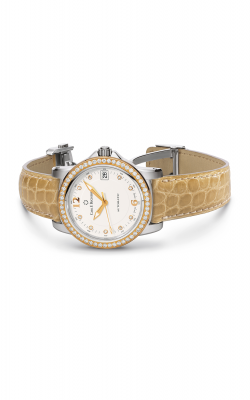 Carl F Bucherer Pathos  Watch 00.10522.06.24.11 product image