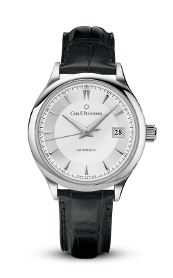 Carl F. Bucherer Manero AutoDate Watch 00.10908.08.13.01 product image