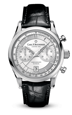 Carl F Bucherer Flyback 00.10919.08.13.01 product image