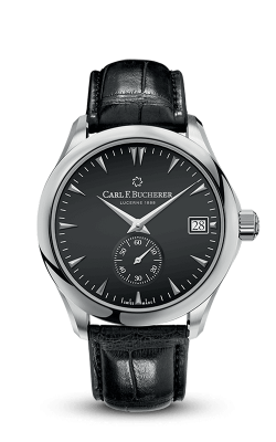 Carl F Bucherer Peripheral Watch 00.10917.08.33.01 product image