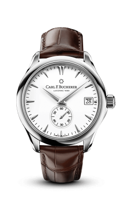 Carl F Bucherer Peripheral Watch 00.10917.08.23.01 product image