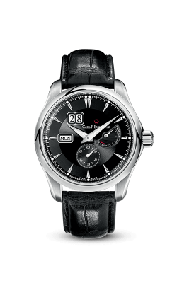 Carl F Bucherer Power Reserve Watch 00.10912.08.33.01 product image