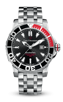 Carl F. Bucherer Patravi ScubaTec Watch 00.10632.23.33.22 product image