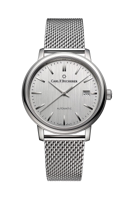 Carl F Bucherer Adamavi Watch 00.10314.08.13.21 product image