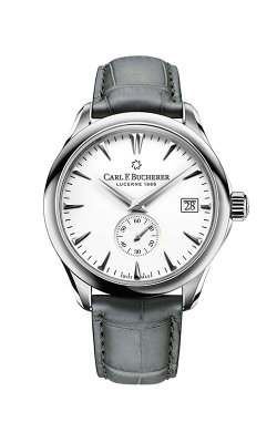Carl F Bucherer Peripheral Watch 00.10921.08.23.01 product image