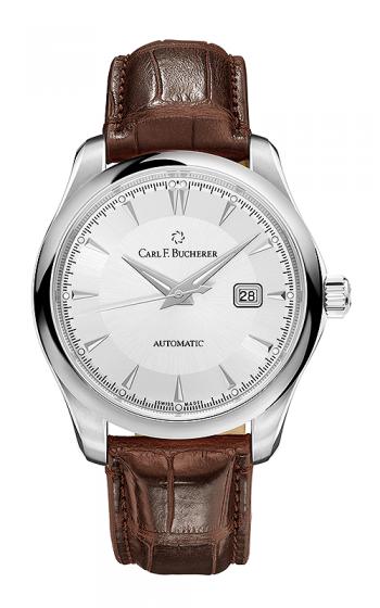 Carl F Bucherer AutoDate Watch 00.10915.08.13.01 product image