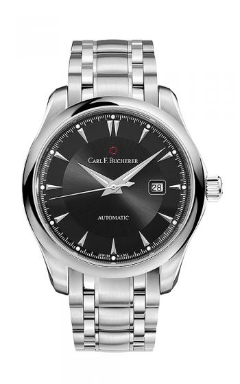 Carl F Bucherer AutoDate Watch 00.10915.08.33.21 product image
