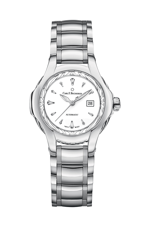 Carl F Bucherer Diva  Watch 00.10580.08.23.21.02 product image