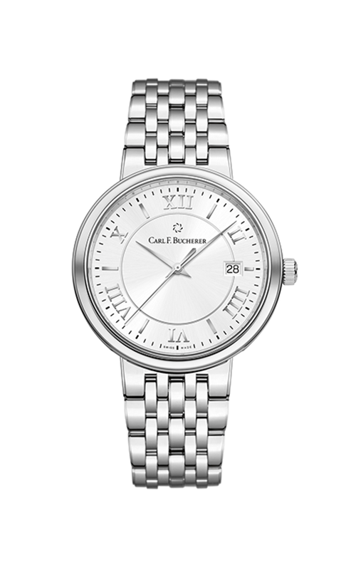 Carl F. Bucherer Adamavi Watch 00.10314.08.15.21 product image