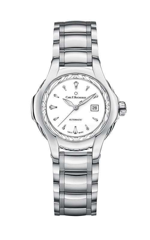 Carl F. Bucherer Pathos Watch 00.10580.08.23.21.02 product image