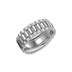 Carlex G3 Wedding band CX3-0017WW product image