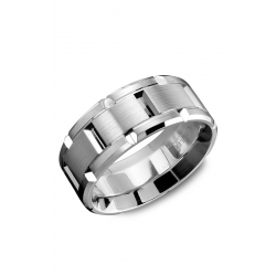 Carlex G1 Wedding band WB-9123 product image