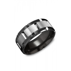 Carlex Sport Wedding Band WB-9123WB product image