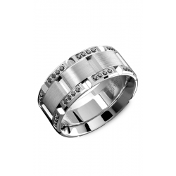 Carlex G1 Wedding band WB-9462 product image
