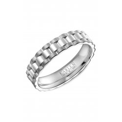 Carlex G3 Wedding Band CX3-0002WW product image