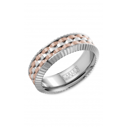 Carlex G3 Wedding band CX3-0004WRW product image