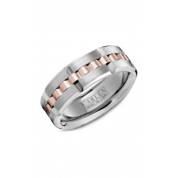 Carlex Sport Wedding band CX3-0009RC product image