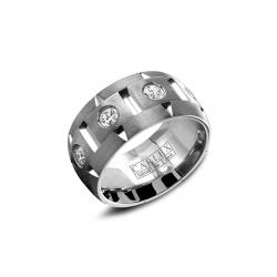 Carlex G1 Wedding Band WB-9464 product image