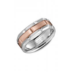 Carlex Sport Wedding Band CX1-0002RC product image