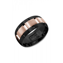 Carlex Sport Wedding Band WB-9423RB product image