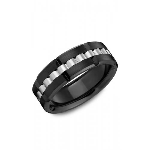 Carlex Sport Wedding band CX3-0009WB product image
