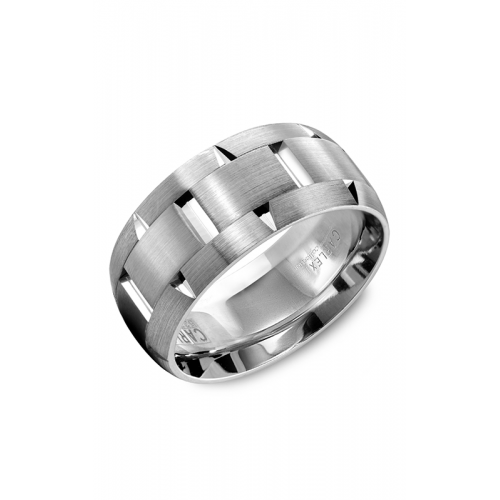 Carlex G1 Wedding band WB-9463 product image
