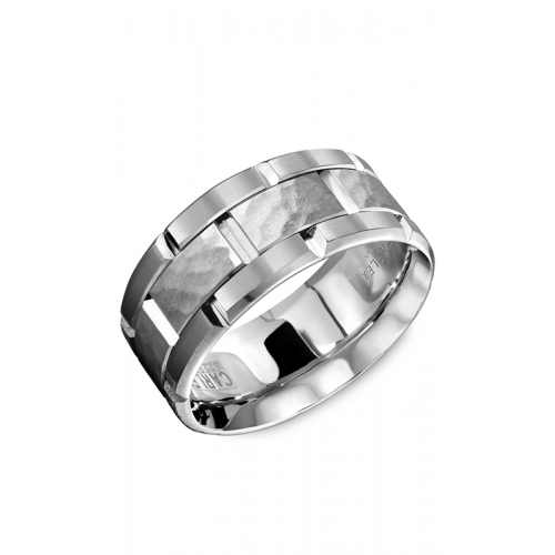 Carlex G1 Wedding band WB-9481 product image