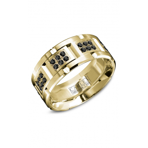 Carlex G1 Wedding band WB-9461 product image