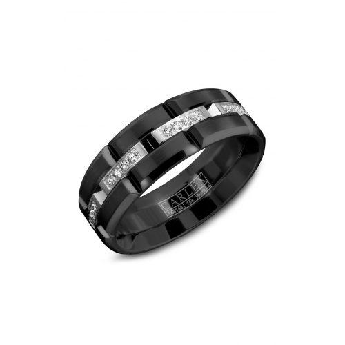 Carlex Sport Wedding band WB-9320WB product image
