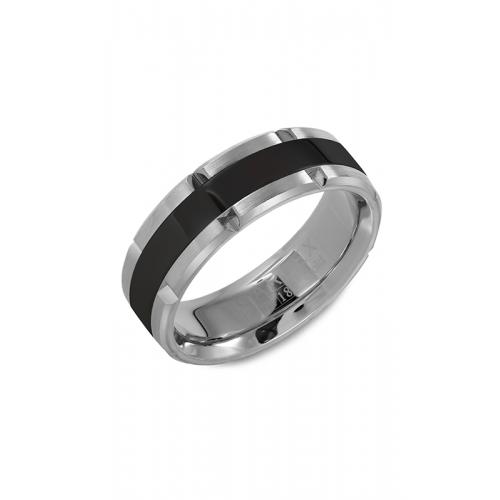 Carlex G1 Wedding band CX1-0013W product image