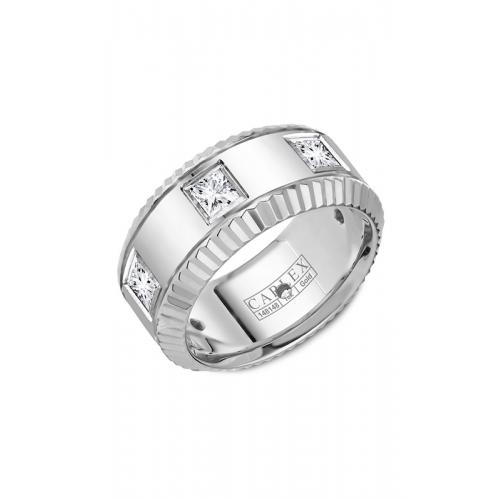 Carlex G3 Wedding band CX3-0053WW product image