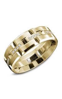 Carlex G1 WB-9320Y