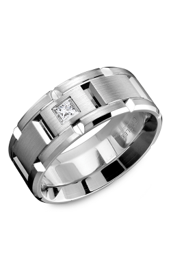 Carlex Wedding Band G1 WB-9488 product image
