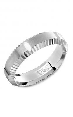 Carlex G3 Wedding Band CX3-0043W product image