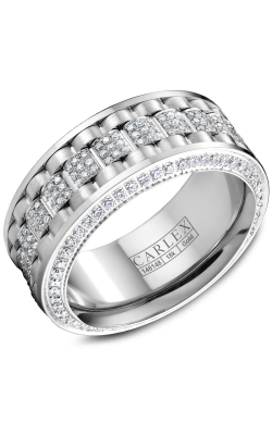 Carlex Wedding Band G3 CX3-0032WWW product image