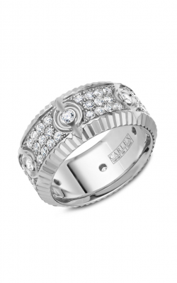 Carlex G3 Wedding band CX3-0041WW product image