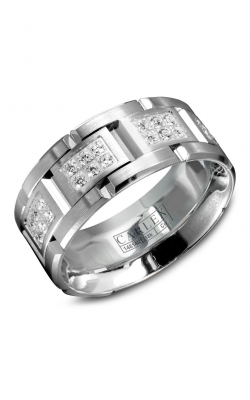 Carlex Wedding Band Sport WB-9155WC product image
